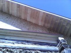 IMG 20140707 122732 240x180 - Пристройка и двухскатная крыша в г. Кохма