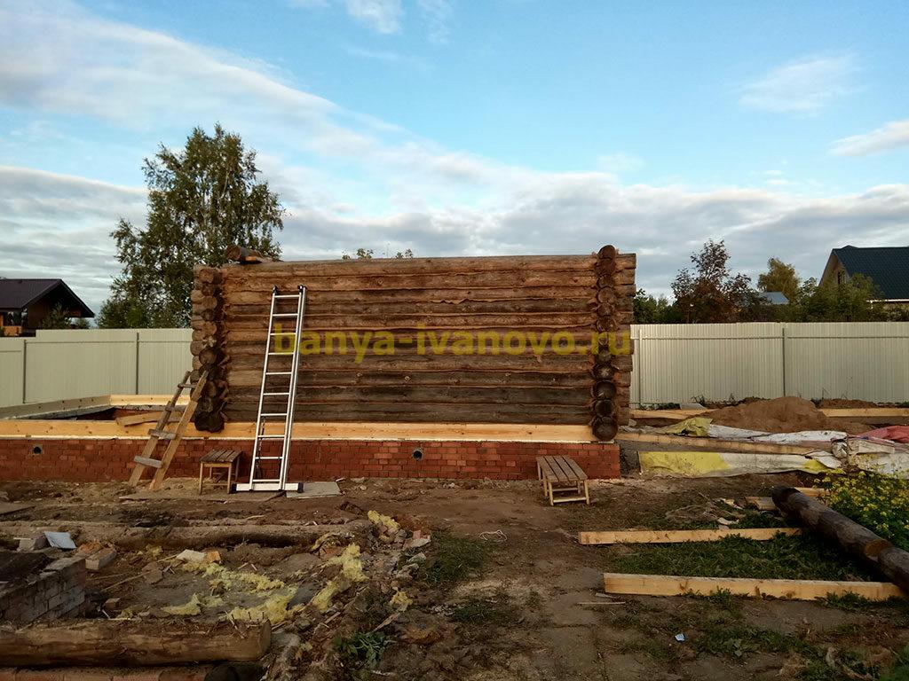srub 1024x768 - Сборка сруба бани в Иваново и Ивановской области