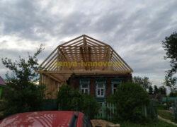 IMG 20190723 190352 250x180 - Строительство мансарды в д. Горенцово