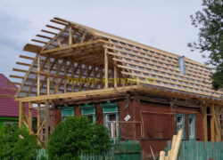 IMG 20190725 101014 250x180 - Строительство мансарды в д. Горенцово