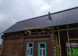 IMG 20190804 150051 250x180 - Строительство мансарды в д. Горенцово