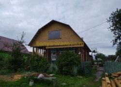 IMG 20190804 150111 250x180 - Строительство мансарды в д. Горенцово