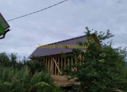 IMG 20190804 150143 250x180 - Строительство мансарды в д. Горенцово