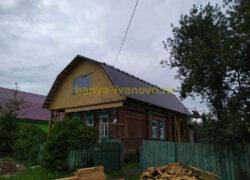 IMG 20190804 150235 250x180 - Строительство мансарды в д. Горенцово