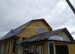 IMG 20190804 151530 250x180 - Строительство мансарды в д. Горенцово