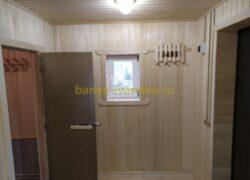 IMG 20191021 094105 250x180 - Каркасная баня под ключ в д. Афанасово