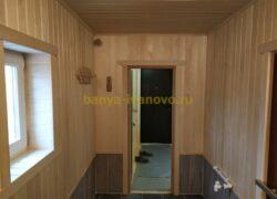 IMG 20191021 094152 250x180 - Каркасная баня под ключ в д. Афанасово