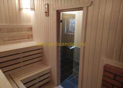 IMG 20191021 094251 250x180 - Каркасная баня под ключ в д. Афанасово
