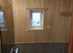 IMG 20191021 094302 250x180 - Каркасная баня под ключ в д. Афанасово