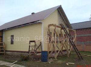 06b 300x220 - Отделка фасада дома сайдингом