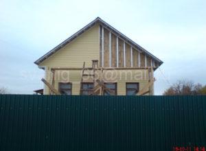 07b 300x220 - Отделка каркасного дома в Иваново и Ивановской области