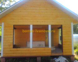 IMG 20130624 080712 250x200 - Каркасные бани в Иваново и Ивановской области