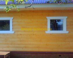 IMG 20130624 080829 250x200 - Каркасные бани в Иваново и Ивановской области