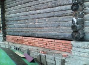 IMG 20140409 145907 300x220 - Строительство фундамента для бани в Иваново и Ивановской области