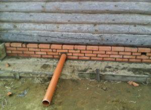 IMG 20140409 175336 300x220 - Строительство фундамента для бани в Иваново и Ивановской области