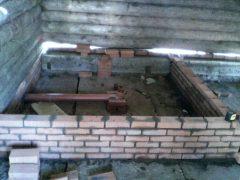 IMG 20140410 114348 240x180 - Отделка бани с пристройкой в д. Конохово