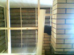 IMG 20140424 154718 240x180 - Отделка бани с пристройкой в д. Конохово