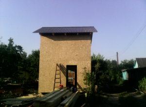 IMG 20140604 193042 300x220 - Строительство дачных и садовых домов в Иваново и Ивановской области