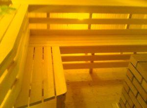 IMG 20140606 090237 300x220 - Изготовление полога и лавок для бани.
