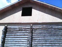 IMG 20140707 122706 240x180 - Пристройка и двухскатная крыша в г. Кохма