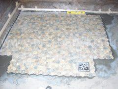 k 14 240x180 - Отделка бани с пристройкой в д. Конохово