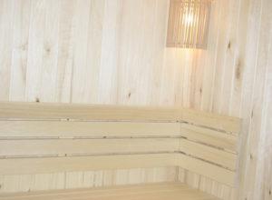 k 21 300x220 - Изготовление полога и лавок для бани.