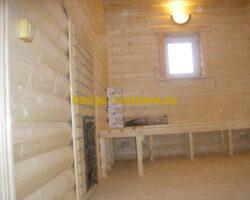 k 24 250x200 - Каркасные бани в Иваново и Ивановской области