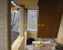 k 27 250x200 - Каркасные бани в Иваново и Ивановской области