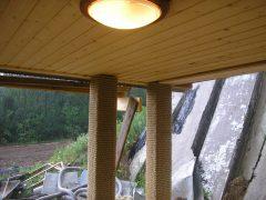 k 28 240x180 - Отделка бани с пристройкой в д. Конохово