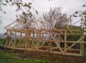 kar 4 300x220 - Утепление каркасного дома в Иваново и Ивановской области