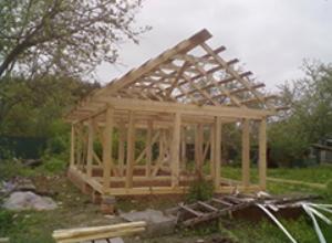 karkas 1 300x220 - Строительство дачных и садовых домов в Иваново и Ивановской области