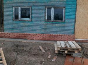 IMG 20150422 135116 300x220 - Ремонт и замена старого фундамента