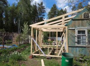 IMG 20170526 140402 300x220 - Строительство дачных и садовых домов в Иваново и Ивановской области