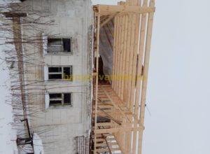 IMG 20180202 125832 300x220 - Двухскатная крыша на ул. 3-Санаторная.