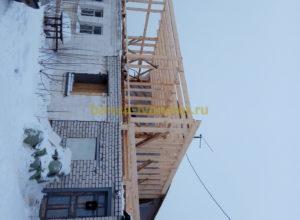 IMG 20180202 125851 300x220 - Двухскатная крыша на ул. 3-Санаторная.
