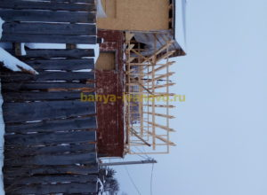 IMG 20180202 125926 300x220 - Двухскатная крыша на ул. 3-Санаторная.