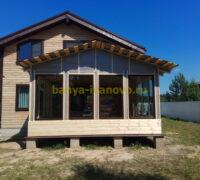 IMG 20180801 130213 200x180 - Каркасная пристройка к дому в Иваново и Ивановской области