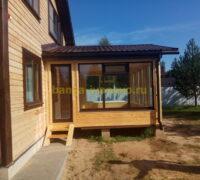 IMG 20180810 162454 200x180 - Каркасная пристройка к дому в Иваново и Ивановской области