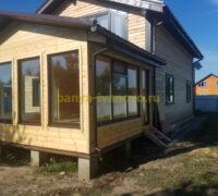 IMG 20180810 162547 200x180 - Каркасная пристройка к дому в Иваново и Ивановской области