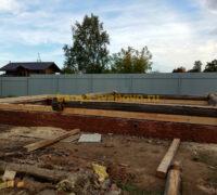 fundament 200x180 - Бани под ключ в Иванове и Ивановской области