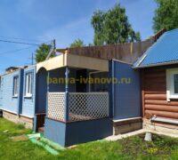 IMG 20190524 121117 200x180 - Демонтаж и строительство асимметричной двухскатной крыши г. Иваново