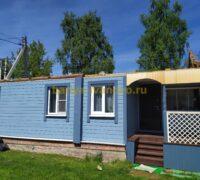 IMG 20190524 121129 200x180 - Демонтаж и строительство асимметричной двухскатной крыши г. Иваново