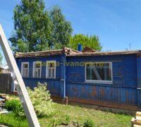 IMG 20190524 121151 200x180 - Демонтаж и строительство асимметричной двухскатной крыши г. Иваново