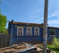 IMG 20190524 121207 200x180 - Демонтаж и строительство асимметричной двухскатной крыши г. Иваново