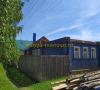 IMG 20190524 121217 200x180 - Демонтаж и строительство асимметричной двухскатной крыши г. Иваново