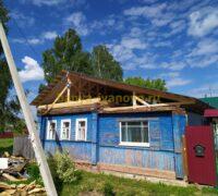 IMG 20190527 152128 200x180 - Демонтаж и строительство асимметричной двухскатной крыши г. Иваново