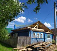 IMG 20190527 152151 200x180 - Демонтаж и строительство асимметричной двухскатной крыши г. Иваново