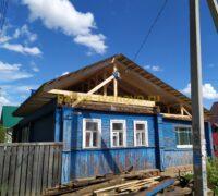 IMG 20190527 152200 200x180 - Демонтаж и строительство асимметричной двухскатной крыши г. Иваново