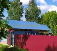 IMG 20190527 152239 200x180 - Демонтаж и строительство асимметричной двухскатной крыши г. Иваново