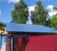 IMG 20190527 152248 1 200x180 - Демонтаж и строительство асимметричной двухскатной крыши г. Иваново